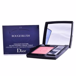 ROUGE BLUSH #219-rose montaigne