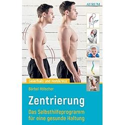 Geierhals und Hohlkreuz. Bärbel Hölscher  - Buch