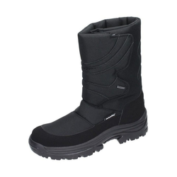 Manitu Boots Winterstiefel mit POLAR-TEX 41