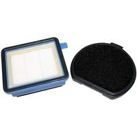 AEG ASPK9 Performance Kit Filter für FX9