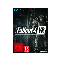 Fallout 4 VR - [PC]