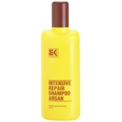 Brazil Keratin Argan Shampoo mit Arganöl 300 ml