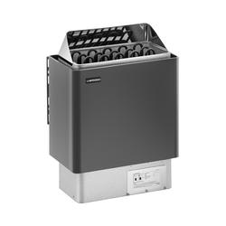 Saunaofen - 8 kW - 30 bis 110 °C