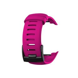 Armband - D4i Novo - Pink
