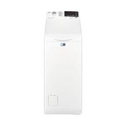AEG Lavamat L6TB61370 Waschmaschinen - Weiß