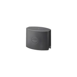 Ricoh Lens Cap TL-1 für Theta V/SC/SC2 Objektivzubehör