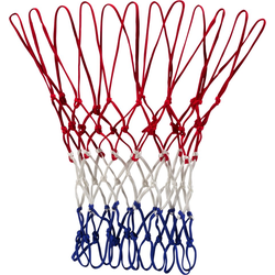 Pro Touch Basketballnetz Pro Touch Basketball Ersatznetz
