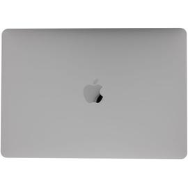 "Apple MacBook Air (2018) 13,3"" i5 1,6GHz 8GB RAM 512GB SSD Silber"