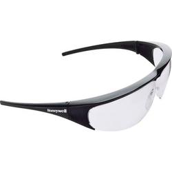 Honeywell AIDC 1002781 Schutzbrille Schwarz DIN EN 166-1