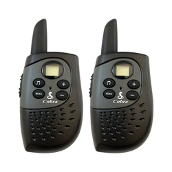 Cobra Walkie Talkie Walkie Talkie Cobra MT 148