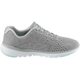 Flex Appeal 3.0 Satellites Navy Grey Ύφασμα | Sneakers