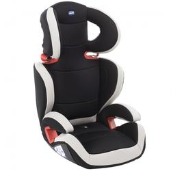 Chicco Kindersitz Key 2-3 Ombra