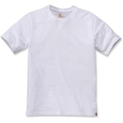 Carhartt T-Shirt XS