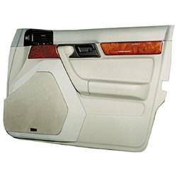 BMW 5er, Limosine, E34, bis 12/95