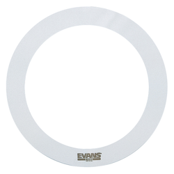 Evans E10ER1 E-Ring 10