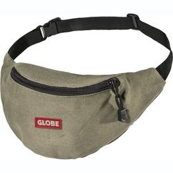 Gürteltasche GLOBE - Richmond Side Bag Ii Light Army (LTARM) Größe: OS