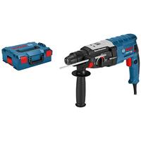 Bosch GBH 2-28 Professional inkl. L-Boxx 0611267501