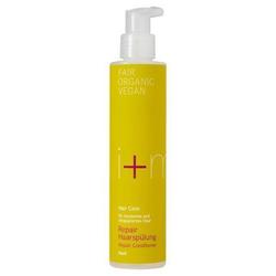i+m - Hair Care - Repair Haarspülung - Hanf - 200 ml