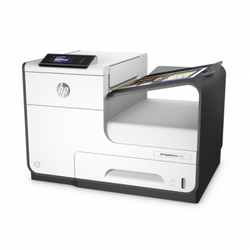 HP PageWide Pro 452dw Tintenstrahldrucker LAN WLAN