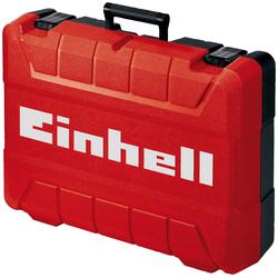 Einhell Werkzeugkoffer E-Box M55/40