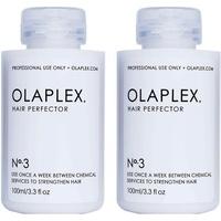 Olaplex No.3 Hair Perfector 2 x 100 ml