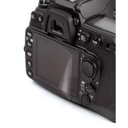 Kaiser Displayfolie A-Reflex 6638