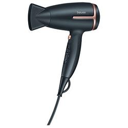 beurer HC 25 Haartrockner schwarz 1.600 W
