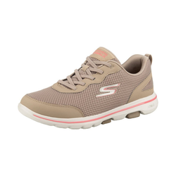 Skechers GO WALK 5 Walkingschuhe Walkingschuh 42