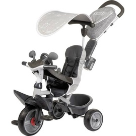 smoby Baby Driver Komfort Titan (741202)