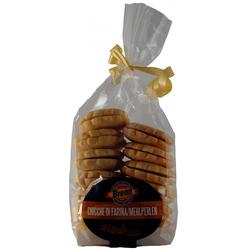 Breon Spitzbuben - Kekse aus Südtirol, 180g