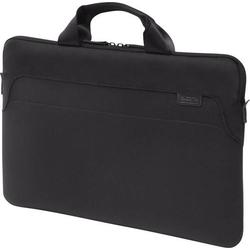 Dicota Notebook Tasche Tasche / Notebook / Ultra Skin Plus PRO Passend für maximal: 35,8cm (14,1 )