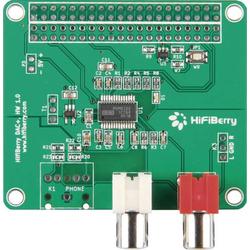 HiFiBerry RB-Hifiberry2