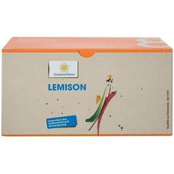 Lemison SonnenMoor