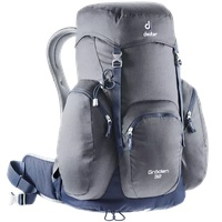 Deuter Gröden 32 graphite/navy 2020