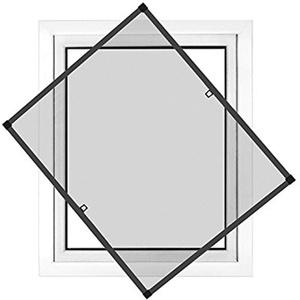 Fenster Bildschirme Insektenschutz Vorhänge,Magnet Fliegengitter Tür Full Frame Klettverschluss Magnetvorhang Moskitonetz Automatisches Schließen-Weiß-180x100Cm(71x39Zoll)