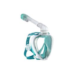 Aqua Lung Sport Tauchermaske AQUA LUNG SPORT Full Face Adult Schnorchelmaske