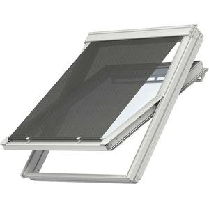 Velux Hitzeschutz-Markise Original für Velux Dachfenster GGU GPU GHU