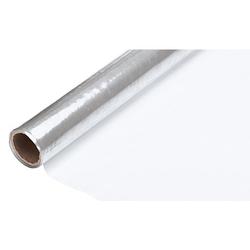 Klarfolie, 0,10 mm