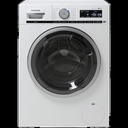 Siemens iQ700 WM14XM42 Waschmaschinen - Weiß