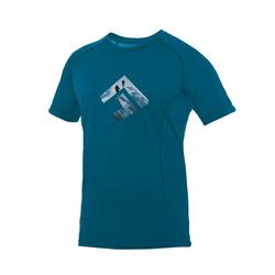Directalpine T-Shirt T-Shirts Furry - DirectAlpine XXL