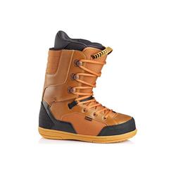 Snowboardboots DEELUXE - Original SE PF hunt (9311)