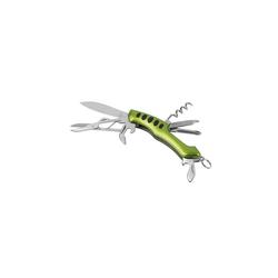 moses Messer Expediton Natur Taschenmesser