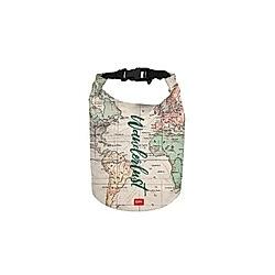 Dry Bag - 3 l Travel