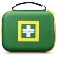 CEDERROTH Erste-Hilfe-Koffer, Medium Erste-Hilfe-Set