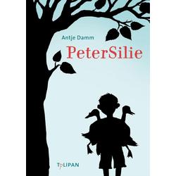 PeterSilie: eBook von Antje Damm