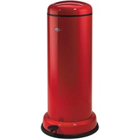 WESCO Big Baseboy 30 l