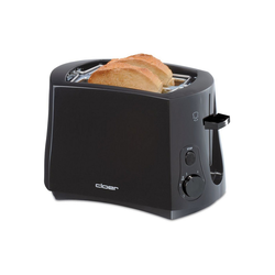 Cloer Toaster Toaster 3310