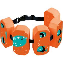 JAKO-O Schwimmgürtel, orange - orange