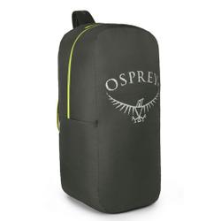 Osprey - Airporter shadow grey - Zubehör - Größe: M
