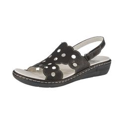 Brako mei Klassische Sandalen Sandale 37